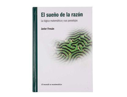el-sueno-de-la-razon-9788447369720