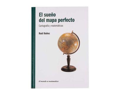 el-sueno-del-mapa-perfecto-9788447369751