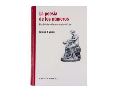 la-poesia-de-los-numeros-9788447369782