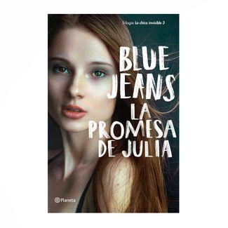 la-promesa-de-julia-9789584287076