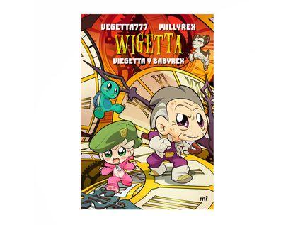 wigetta-viegetta-y-babyrex-9789584287113