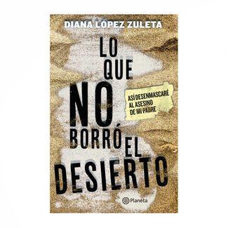 lo-que-no-borro-el-desierto-9789584287434