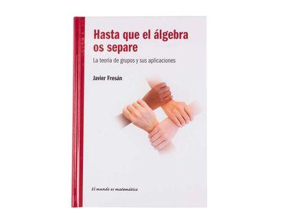 hasta-que-el-algebra-os-separe-9788447374380