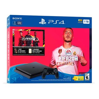 consola-play-station-4-edicion-fifa-20-1-884095198237
