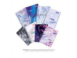 cuaderno-cuadriculado-80-hojas-argollado-keeper-mate-disenos-surtidos--1-7702124272457