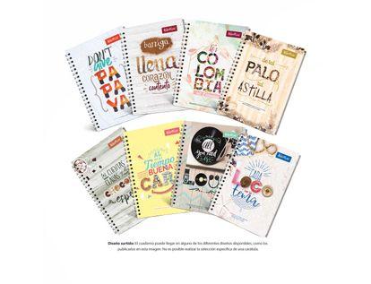 cuaderno-cuadriculado-80-hojas-argollado-keeper-mate-disenos-surtidos--1-7702124286737