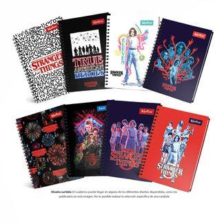 cuaderno-cuadriculado-80-hojas-argollado-stranger-things-keeper-mate-disenos-surtidos--1-7702124306350