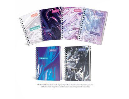 cuaderno-cuadriculado-160-hojas-argollado-5-materias-keeper-mate-disenos-surtidos--1-7702124445219