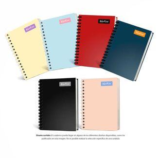 cuaderno-cuadriculado-224-hojas-argollado-7-materias-disenos-surtidos--1-7702124546473