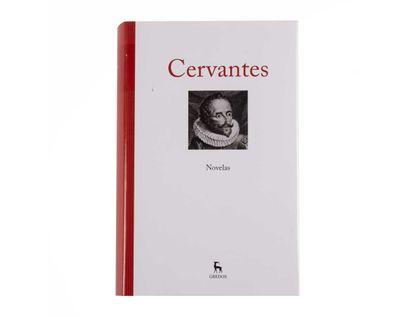 novelas-ii-1-9788447382996