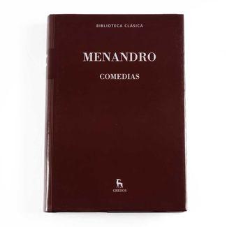 comedias-9788447383917