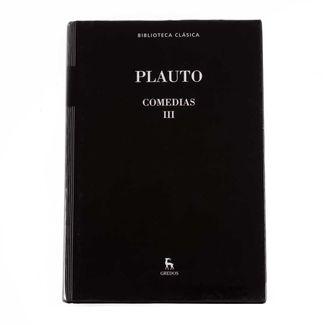 comedias-iii-1-9788447383948