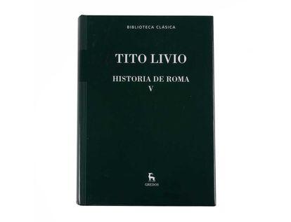 historia-de-roma-v-1-9788447386062