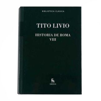 historia-de-roma-viii-9788447386093