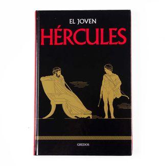 el-joven-hercules-9788447387113