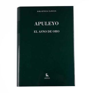 el-asno-de-oro-1-9788447389803