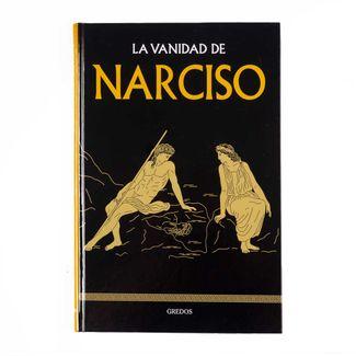 la-vanidad-de-narciso-9788447390953