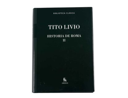 historias-de-roma-ii-9788447386031