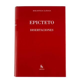 epicteto-disertaciones-9788447388714