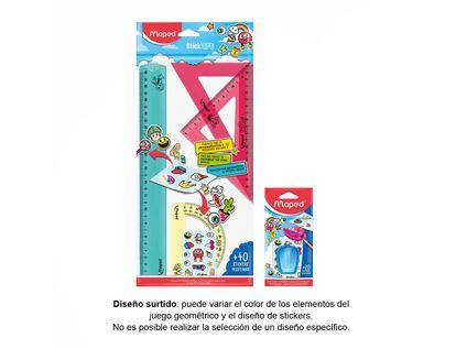 juego-geometrico-maped-por-6-piezas-stick-art-surtido--1-7705053306606