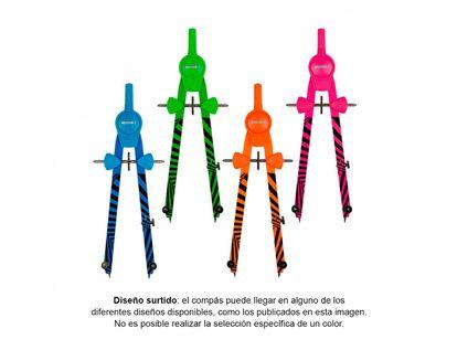 compas-de-precision-metalico-kores-grafiko-neon-surtido--1-9023800420312