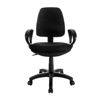 silla-ejecutiva-negra-evo-broo2-mb2-7453039008630