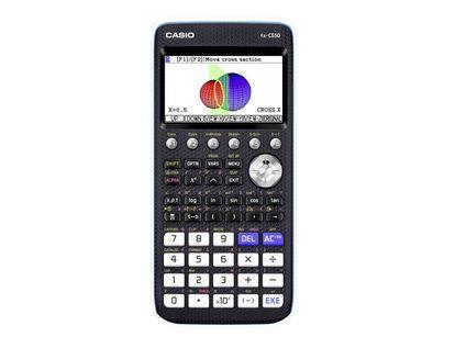 calculadora-graficadora-casio-fx-cg-50-1-4549526600807
