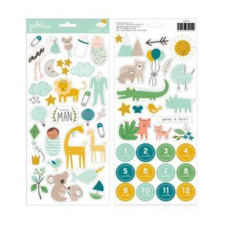 sticker-adhesivo-acentuadas-x-60-piezas-646247342109