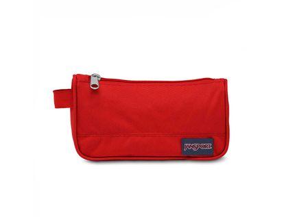 portalapiz-jansport-medium-red-tape-1-190285348079
