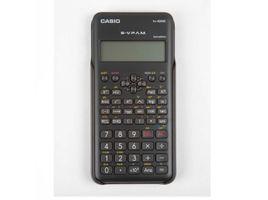 calculadora-cientifica-fx-82ms-1-4971850137931