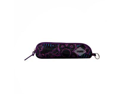 cartuchera-multiusos-totto-fondo-negro-flores-violeta-7704875887140