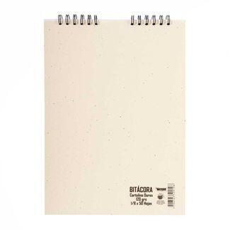 block-croquis-en-papel-durex-x-50-hojas-7706563509198