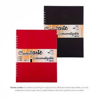 cuaderno-de-arte-tapa-dura-personalizable-surtido-7706563513393