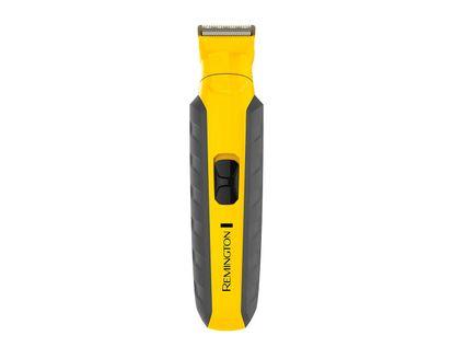 kit-de-corte-todo-en-1-remington-pg6855-amarillo-74590553765
