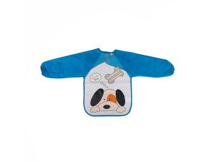 delantal-infantil-con-mangas-diseno-perro-talla-l-1-7701016845861