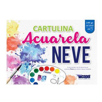 block-acuarela-neve-20-hojas-1-8-240-g-7706563718972