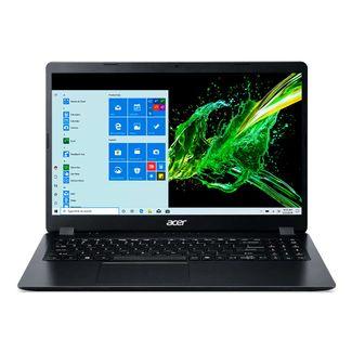 portatil-acer-intel-core-i3-8gb-1tb-hdd-a315-56-35gx-15-6--1-4710180896251