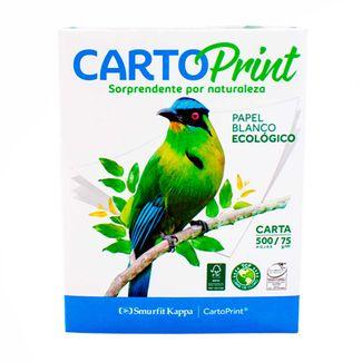 resma-de-papel-carta-75gr-cartoprint-1-7702008902883