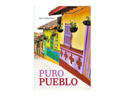 puro-pueblo-9789583060564