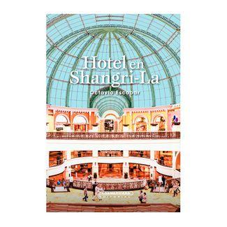 hotel-en-shangri-la-9789583060656