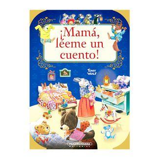 -mama-leeme-un-cuento--9789583061042