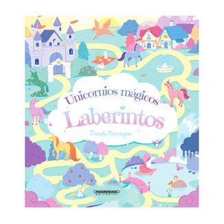unicornios-magicos-laberintos-9789583061066