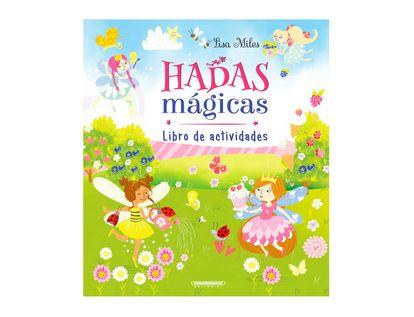 hadas-magicas-libro-de-actividades-9789583061073