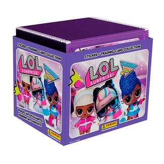 laminas-lol-display-por-50-sobres-8018190003055