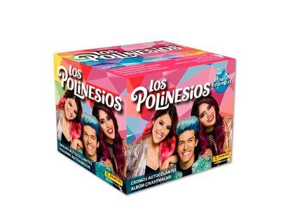 laminas-polinesios-display-por-50-sobres-8018190099171