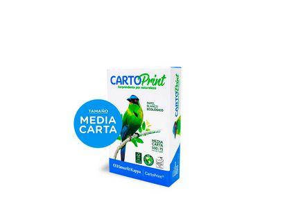 papel-fotocopia-media-carta-de-75-g-x-500-hojas-7702008975702