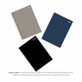 cuaderno-cuadriculado-80-hojas-argollado-scribe-surtido--1-7701103051816