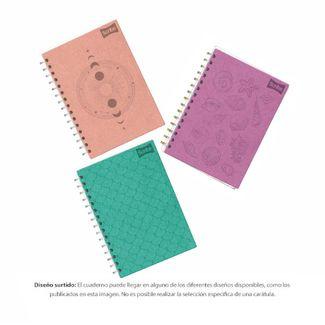 cuaderno-cuadriculado-80-hojas-argollado-tipo-cuero-surtido--1-7701103407859