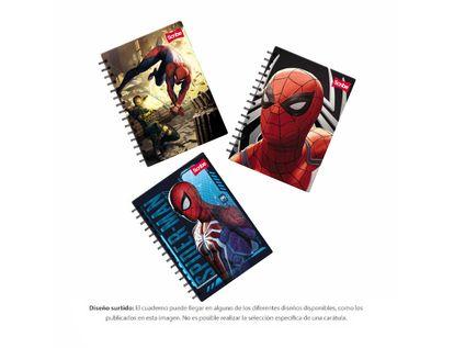 cuaderno-cuadriculado-80-hojas-argollado-spiderman-surtido--1-7701103560684