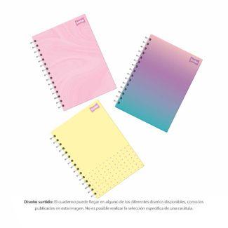 cuaderno-cuadriculado-80-hojas-argollado-scribe-surtido--1-7701103766147